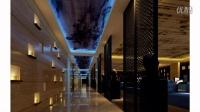 梅州星级酒店装修设计公司分享-首选金思维装饰!