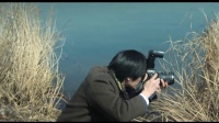第73届威尼斯电影节 韩片《网》非竞赛首映 金基德专访称新作更加暴力 160907