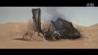 星球大战7:原力觉醒