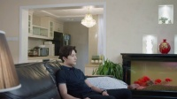 《微微一笑很倾城》30集 杨洋肖奈cut