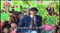 20160906粤夜粤娱乐