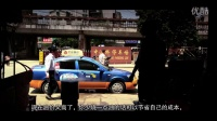 杜邦中国新能源纪录形象片完整剪辑版