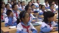 《Unit 4Choosing a gift》优质课(北师大版英语,北京小学:陈立)