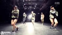 北京嘉禾街舞工作室  Hiphop编舞 BOOMBAYAH