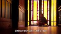 葉問3-4甄子丹张晋咏春斗咏春