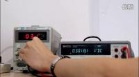 二手台湾固纬可调直流稳压电源GPS-3030DD 30V3A