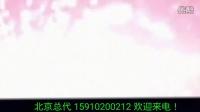 女神泡泡产品介绍,黄子珊 棒女郎