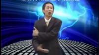 刘景澜演讲:电话是最好的公关经理 (2)