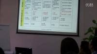 诸强华--2016年9月8日上海《政府与集团项目型公关策略和销售技巧》2