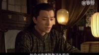 《新红楼梦》杨洋白冰,对比倾城夫妇杨洋郑爽,这对CP你满意吗