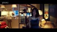 斐讯K2影院广告 强到没有墙