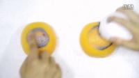 伊珂思3D洁面仪 清除毛孔、 除痘痘、 去黑头 神奇效果