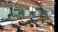 湖南省中医药研究院全院健身运动
