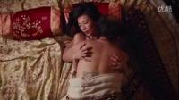 王宝强被马蓉合伙坑去真正男子汉负伤和电影绿片段看中指就知道是荡妇