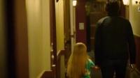 洛杉矶捣蛋计划 (1080P) 张一山-夏雨 -宋祖儿 -杨紫 搞笑电影