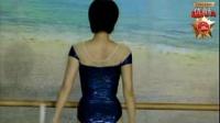 郑州新密市越战老兵:美女:动感紧身衣舞!传《陈》2016.9.10