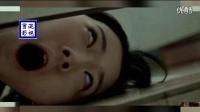 《笔仙大战贞子》中国女鬼和日本女鬼干起来了_超清