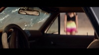欧美:第73届威尼斯电影节 金狮入围片《劣质爱情》专访 超模苏琪拍摄中备受折磨 获导演称赞