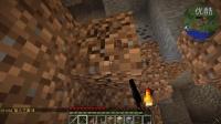 【昊宇】Minecraft我的世界★从零开始的异世界多模组生存★Ep2 三个基佬的建房子之旅(下)