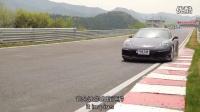 视频: [中文] 真正的驾驶者之车 试驾保时捷911 Carrera S Porsche_超清 新车评网 汽车之家 新浪汽车 YYP颜宇鹏 牛男网_高清pw0