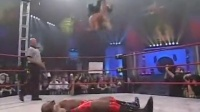 TNA_Bound_For_Glory_2005_CD1