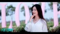 说说爱情 - 王语心mv 最新网络流行歌曲 伤感歌曲