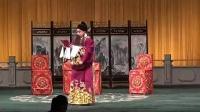 121-湖北汉剧  红书宝剑 1_淘宝:安徽义泰数码_戏剧之家【xijuzj.com】