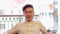 【V订制】2016.9.11 guo xiao xi & cheng meng 迎亲快剪