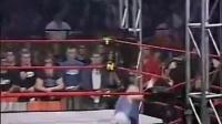 TNA_PPV_No_Surrender_2006_CD1