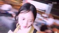 斗鱼562590观音桥毕加索2016年9月7日19时30分58秒直播间直播 录像