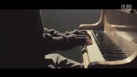 Alan Walker - Faded (鋼琴版)