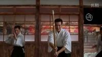 小日本骂中国人是猪,结果被李连杰全部暴打!解气