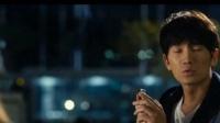 电影《我的电话情人》大尺度激情视频片段