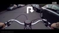 新众筹SmartHalo让普通的自行车智能化
