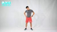 跑步脱口秀:错误的热身