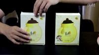 韩国Papa recipe 春雨蜂蜜面膜真假辨别