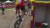 2016 UCI Trials World Championships - Val di Sole (ITA) _ Men's 20''
