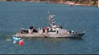 搞笑视频排行:美伊舰船海湾地区再起争执