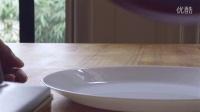 手卷寿司--丘比沙拉酱