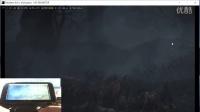 斯哥GPD WIN游戏掌机试玩生化危机港式英语解说