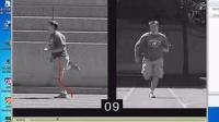 幻维影视动画教程—高级动画—Maya跑步动画的制作_标清