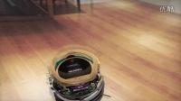 国内口碑最好的自动扫地机器人十大品牌排行