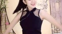 美女主播倾心 舞蹈 太湖美 5