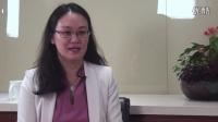 王励弘:贝恩资本正考虑投资中国餐饮转型类交易