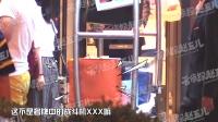 最搞笑的视频:杨洋生日收粉丝顶级名包豪礼