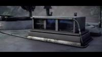 中国装甲力量横空出世 装甲风暴CG预告片