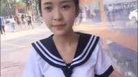 京东美女主播走进北京邮电大学