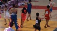 CIDU国际体育舞蹈比赛
