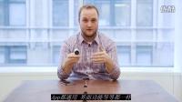 視頻即時翻譯字幕手機應用有哪些
