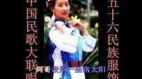 15中国民歌四十首大联唱_标清_标清